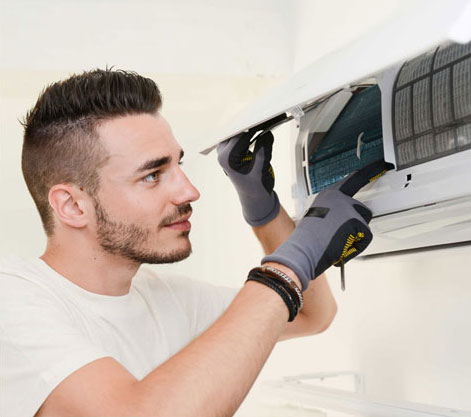 about rcc aircon services